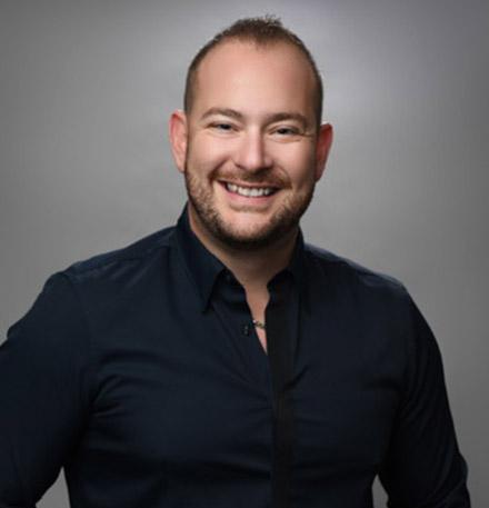 Adam Becker, Toronto and GTA Real Estate Agent- Forest Hill Brokerage