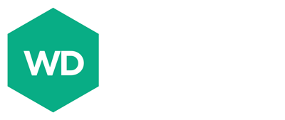 Website managed and maintained by Wow Digital Inc, Toronto's best web agency for non-profits
